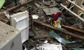 Hà Tĩnh: Kinh hoàng tiếng pháo nổ khiến 5 người thương vong