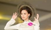 Hoàng Thị Quỳnh đăng quang tại cuộc thi Sắc đẹp tiềm ẩn 2016