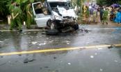 KonTum: Sở Y tế xin lỗi những người dân phơi nhiễm HIV trong vụ tai nạn giao thông