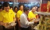 Hội chợ Mỗi xã, phường một sản phẩm Quảng Ninh lần thứ 2