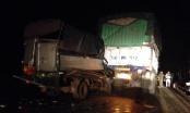 Đắk Lắk: Tai nạn giao thông khiến 2 người thương vong