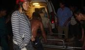 Quảng Nam: Sập hầm vàng, 4 người tử vong