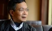 Ông Trần Đăng Tuấn bị loại khỏi danh sách ứng cử Quốc hội