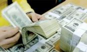 Lách trần lãi suất tiền gửi USD, nhân viên ngân hàng có thể bị đuổi việc?