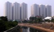 """Kỳ 10 - """"Nhờn luật"""" tại KĐT Đại Thanh: Trách nhiệm giải quyết là Thành phố Hà Nội?"""