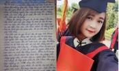 Vụ tai nạn ở Lào Cai: Người cha viết tâm thư trong đau xót cầu cứu Thượng tướng Tô Lâm