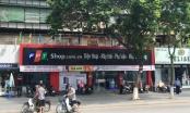FPT Shop số 8 Láng Hạ có bán điện thoại kém chất lượng