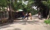 Tiền Giang: Người vi phạm vây đánh CSGT