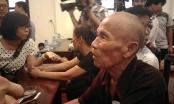 Tử tù Trần Văn Thêm được Tòa xin lỗi công khai vì án oan