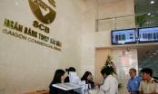 Một khách hàng mất 4 tỷ trong tài khoản ngân hàng SCB