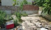 Bán lô đất 60m2 có sổ đỏ ở phường Phú Thượng