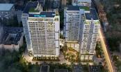Dự án Rivera Park Hà Nội: Long Giang Land có bủn rủn vì vốn?