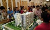 Hưng Thịnh công bố dự án căn hộ Moonlight Park View