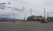 Kỳ 1 - Lào Cai: Kỳ lạ giao đất cho doanh nghiệp được 5 tháng rồi bất ngờ thu hồi!