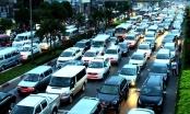 Grab, Uber phá vỡ quy hoạch taxi