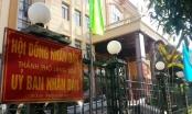 Kỳ 1 - UBND TP Lạng Sơn cấp 58 sổ đỏ trái luật, đè lên đất sân bay
