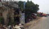Kỳ 4 - GPMB đường 295B ở Bắc Giang: Chính quyền đồng ý bồi thường 390 triệu đồng đối với 16,6m2 đất