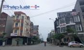 Kỳ 1 - Huyện Yên Phong liều lĩnh đấu giá 2 lần cho một lô đất