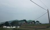 Kỳ 3 - Huyện Yên Phong bị Công ty TNHH Quỳnh Giang qua mặt 6 năm