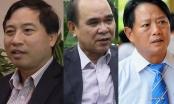 5 nhà mạng ký cam kết đồng loạt cắt hợp đồng với đại lý vi phạm đăng ký thuê bao