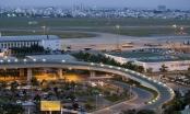 Cục Hàng không Việt Nam tiến hành thanh tra hàng loạt cảng hàng không