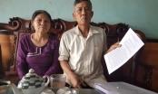 Công dân khởi kiện hành chính UBND huyện Văn Giang: Hơn 30 tháng TAND huyện chưa đưa ra xét xử