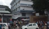 Hé lộ thêm nhiều sai phạm tại Bệnh viện Ung bướu thành phố Hồ Chí Minh