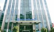 Sacombank bị Moody's hạ xếp hạng nợ, tiền gửi dài hạn