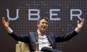 Hàng loạt ông trùm của Apple, Uber, Twitter bị sa thải vì những lý do không ai ngờ tới