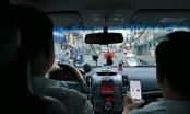 Hà Nội muốn cắm biển cấm taxi Uber, Grab trên nhiều tuyến phố