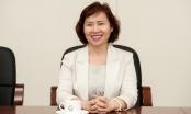 Xem xét kỷ luật bà Hồ Thị Kim Thoa Ủy viên Ban cán sự đảng, Thứ trưởng Bộ Công thương