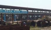 Dự án Ja Solar Việt Nam tiếp tục thi công khi chưa xong ĐTM!