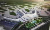 Cần cơ chế linh hoạt cho dự án thu hồi đất xây dựng sân bay Long Thành