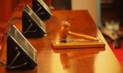 Đề nghị công an Hà Nội làm rõ việc nữ thẩm phán bị tố nhận tiền tỷ chạy án
