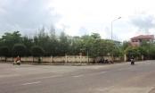 Thu hồi dự án Tổ hợp khách sạn Mường Thanh Phú Yên