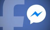 Cách khắc phục lỗi ứng dụng Facebook Messenger trên iPhone, iPad?
