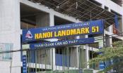 Địa ốc 24h: Lộ diện sai phạm tại dự án 283 Khương Trung, đề xuất xây nhà 70 tầng gần ga Hà Nội