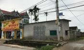 """TTCP đề nghị Chủ tịch UBND tỉnh Nghệ An chỉ đạo giải quyết vụ Bán đất rồi… lật lọng"""""""