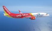 Xôn xao Vietjet Air mở bán 1,2 triệu vé giá 0 đồng