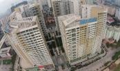 Hòa Phát gom mảng bất động sản về một mối
