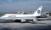 MH370 có trở về như chiếc máy bay mất tích 37 năm rồi đột ngột xuất hiện ở Mỹ
