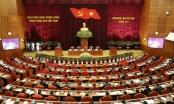Trung ương bầu bổ sung 2 ủy viên Ban Bí thư