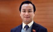 Ông Nguyễn Xuân Anh bị cách chức Bí thư Đà Nẵng