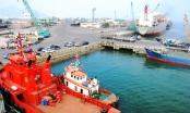 Bí ẩn doanh nghiệp đề nghị mua 20.355 thùng carton thuốc lá ở cảng Quy Nhơn với giá bèo