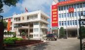Thu hồi đất lúa vi phạm Nghị định Chính phủ, tỉnh Bắc Giang xử lý cán bộ ra sao?