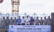 Dự án Rivera Park Hà Nội: Lối về đường rộng thênh thang