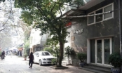 THÔNG BÁO: Về hoạt động của phóng viên thường trú tại Bình Thuận, Đồng Nai