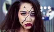 Lễ hội Halloween là gì, diễn ra vào ngày nào?