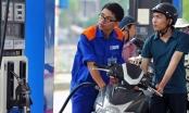 Chiều 5/12: Giá xăng không tăng như đồn đoán