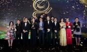 Enterprise Asia vinh danh ông Đỗ Quang Hiển là doanh nhân Châu Á năm 2017